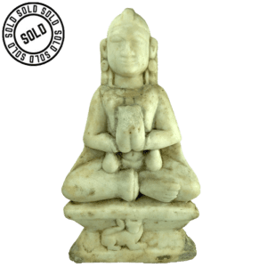 marble-asian-statue